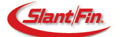 slantfin-logo