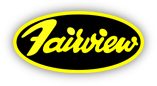 fairview-parts